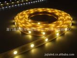 厂家直销 天津 高品质 低压 SMD5050 LED贴片软灯条 30珠1米