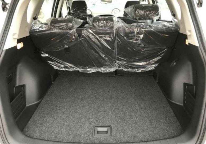 转让 越野车SUV 风神AX7 现车可提 车况可以检测