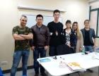重庆专业西语培训 重庆新泽西国际零基础西班牙语