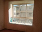嘎玛贡桑统建社区合租主卧1500,有热水,单独卫生间