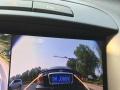 威海市道可视360全境行车记录仪辅助系统威海总代理