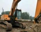 三一 SY235C9 挖掘机          (急转让挖掘机)
