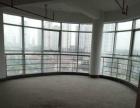 银轮新城国际大厦写字楼出租
