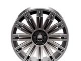 迈速威汽车用品加盟迈速威轮胎引起众多投资者关注