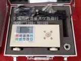 特价供应扭矩测试仪 HT-10~200扭力测试仪 扭矩检测仪