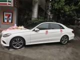 广州豪华轿车租车 奥迪A6L-婚庆用车一天