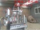聚氨酯门窗泡沫填缝剂机器/发泡胶罐装设备