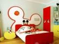 鹰冠EO生态板创新产品环保时尚的家装新选择