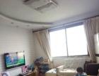 新桥滨江明珠城 2室2厅104平米 中等装修 押一付三