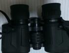 忍痛出手闲置望远镜原价200现在150出售