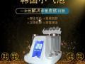 韩式皮肤管理仪器厂家批发韩式皮肤管理仪器厂家批发价格
