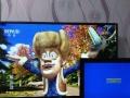 液晶电视超级大65寸屏幕 真品4K电视