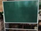 移动白板,绿板。软木板,钢化玻璃板