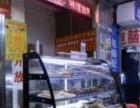 罗湖东门商业街红桂东路附近卖场生意转让