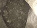 专业回收锡渣锡灰