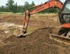 山东 - 二手挖掘机