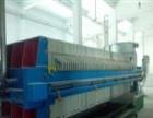 山东二手压滤机回收-菏泽市牡丹区二手压滤机回收