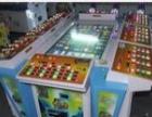 广州游戏机厂家经营者都不知道该如何保养46