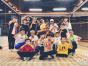 宁波少儿学街舞哪家机构专业?要学多久呢?艾潮舞蹈竭诚为您服