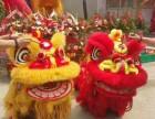 湛江武术龙狮团,承接开业,等各种龙狮表演