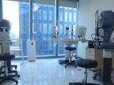 杭州太学眼科-台湾连锁眼科医疗集团-近视激光手术医院