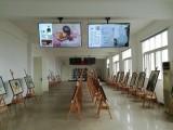 河南画室郑州画室更多美术生选择蒙太奇画室