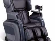 成都富士松下按摩椅售后维修厂家电话 金牛区武侯区按摩椅修理