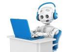 智能电话机器人未来市场发展趋势