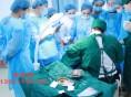 北京西城医美培训哪家好?微整形培训哪家好?