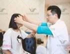 上海下颌角医院黄大勇院长