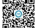 辽宁沈阳5月23号(张玲):经络点穴减肥基础研修班.doc