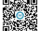 昆明5月26号(刘益善)冯天有冯氏新医正骨研修班.doc