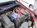 道路救援,流动补胎,电瓶搭电,送油救急,小车维修