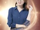 儿瞳眼镜预防近视,关爱儿童视力全国招商