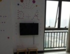 南丹南丹 1室1厅 50平米 中等装修 押一付一