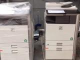 上海专业租赁各品牌复印机,多功能打印机多机型可选择