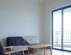 出租碧桂园3房2厅2卫116平米700/月家私家电全齐高楼