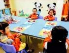 桂林市七星金星附近专业的青少年学美术兴趣班暑假几时开班