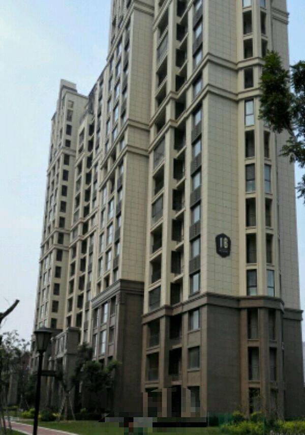 城阳红岛 5室 2厅 176平米_青岛租房_青岛列表网