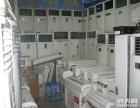 洛阳市较专业 二手空调回收,各种空调回收