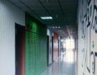 松北出租 写字楼 90平米 -4000平米(可帮忙注册)