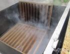 上海油烟机清洗上海闸北区酒店大型油烟机清洗/ 油烟管道清洗