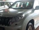 2016款中东版进口普拉多2700 TX-L低价售