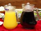 柠檬日记创业者开奶茶店应做哪些准备