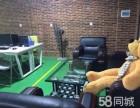 广州市摄影培训 花都区才聚摄影培训 狮岭人像拍摄班