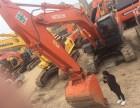 出售二手挖掘机240价格 透明全国包送