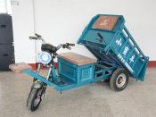 潍坊品牌好的大棚运输车批售-大棚搬运车价格