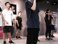 白云区专业学爵士舞,白云区哪有好的舞蹈教练培训班