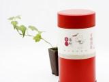 价格划算的景洪茗沁茶【供销】,直销一级红茶