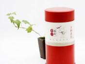 厂家推荐一级红茶 超值的景洪茗沁茶推荐